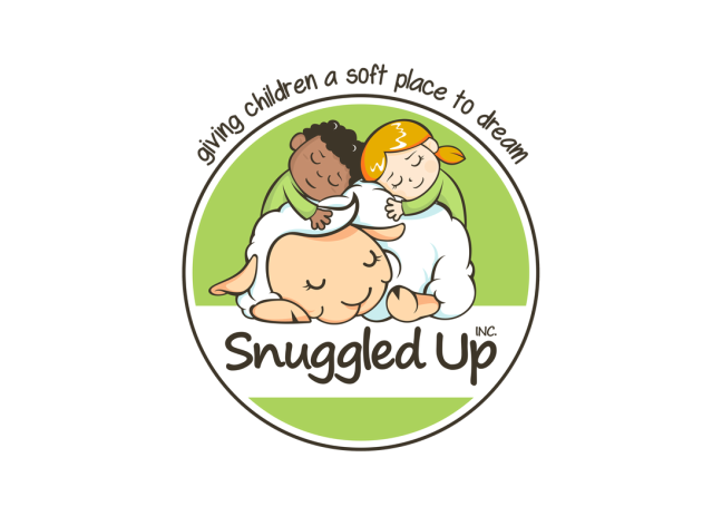 Snuggled Up, Inc. PO Box 341384, Dayton, OH 45434  www.snuggledupinc@gmail.com  FacebookTwitter Snuggled Up Inc.
